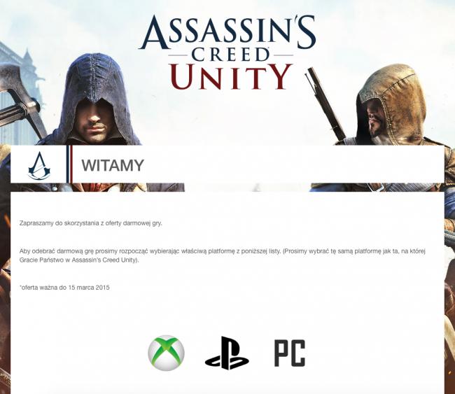 assassins-creed-unity-season-pass-darmowa-gra-2