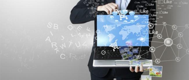 chrome-firefox-internet-explorer-przegladarki-przegladarka-laptop-notebook