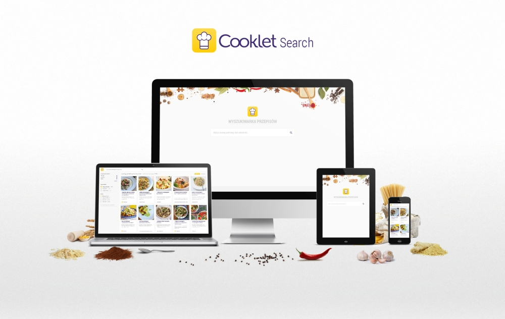 cooklet_search