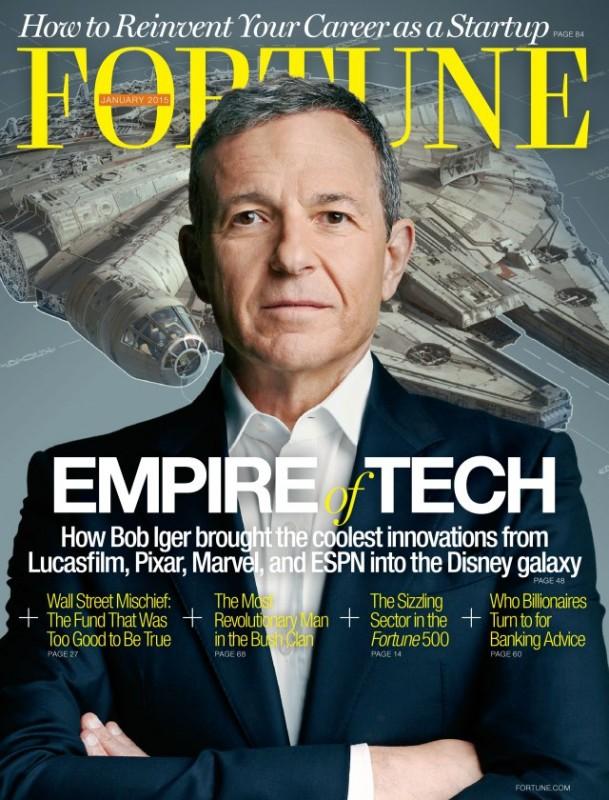 fortune-star-wars-millenium-falcon-1