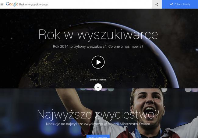 google-trends-2014-3