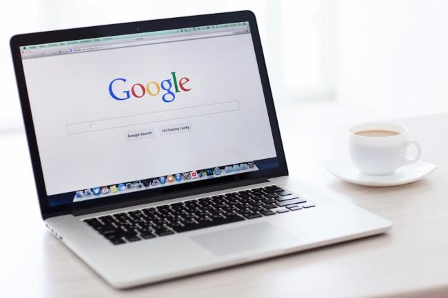 google-wyszukiwarka