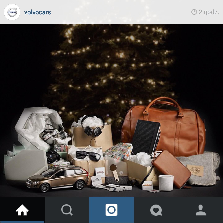 instagram passport
