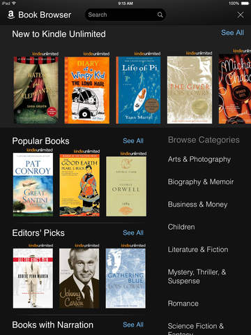 kindle-app-ios-4