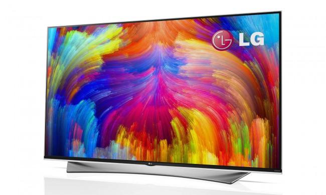 lg-Quantumdot-TV