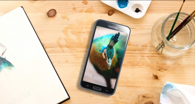 samsung-galaxy-s5-android-5-lollipop
