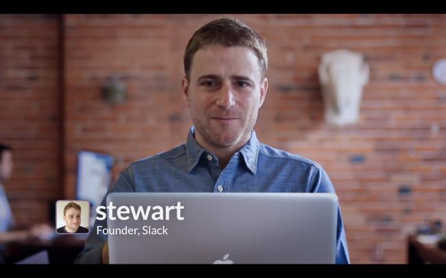 slack-stewart-butterfield-sandwich-video