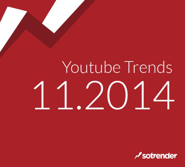 sotrender-youtube-listopad-2014-2