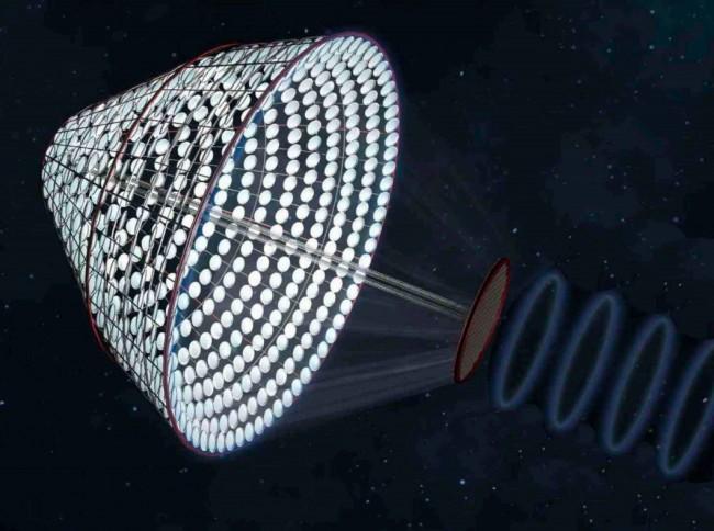 spsalpha-space-power-concept-2011