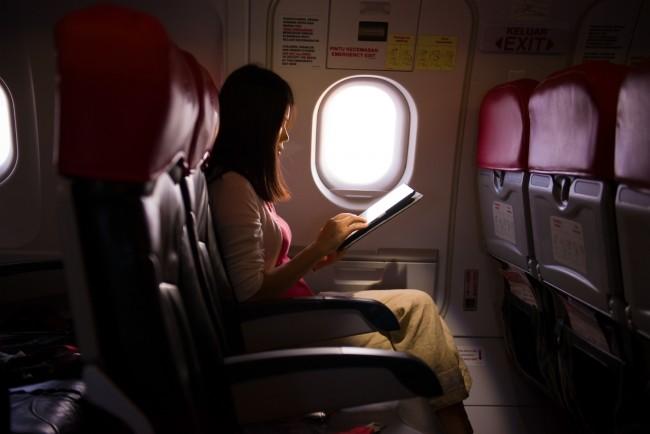 tablet_samolot