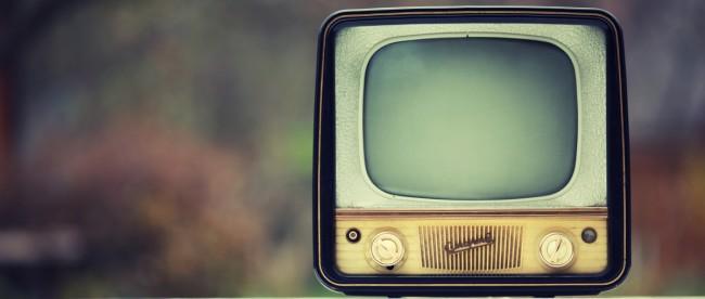 tele-tv-telewizja