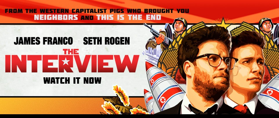 the_interview_movie_header