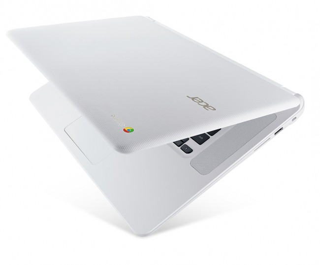 Acer_Chromebook15