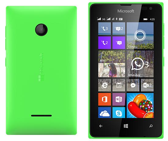 Lumia435duo