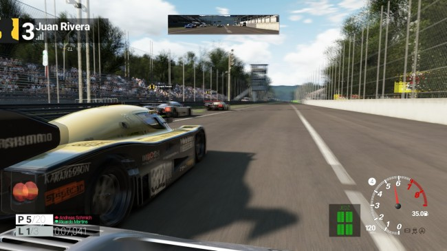 Project CARS_20150122170832
