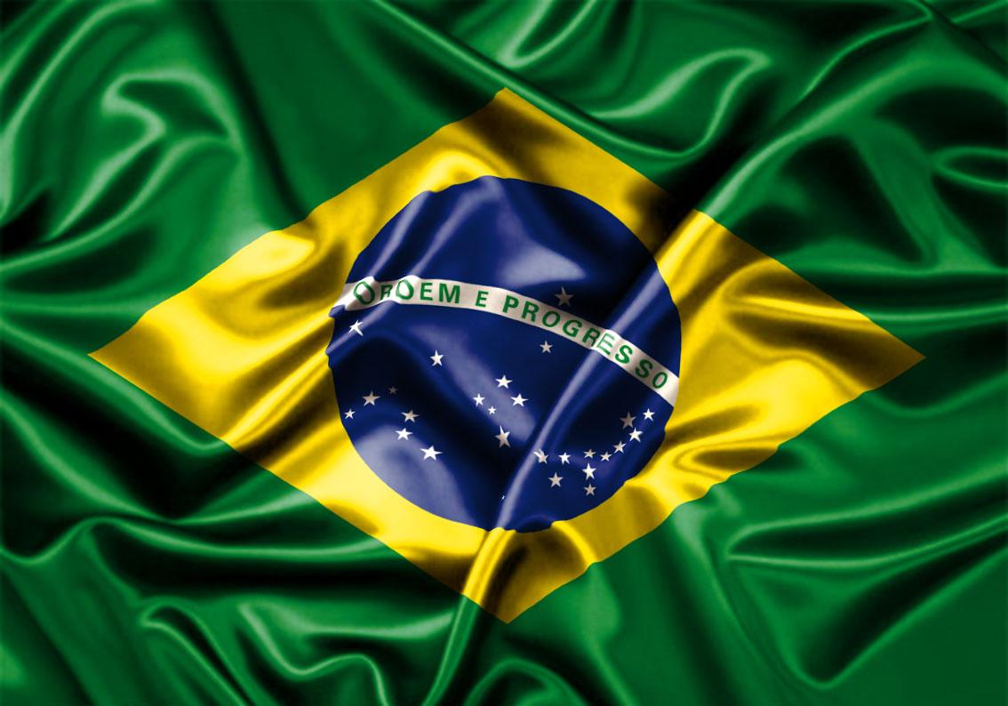 Obraz znaleziony dla: brazylia