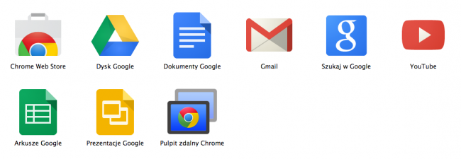 chrome-remote-desktop-mac-1