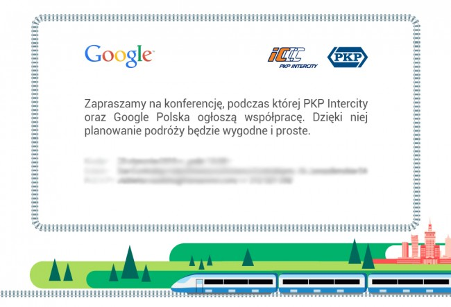 google-mapy-pkp-intercity