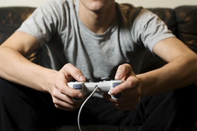 gry-wideo-gry-komputerowe-3