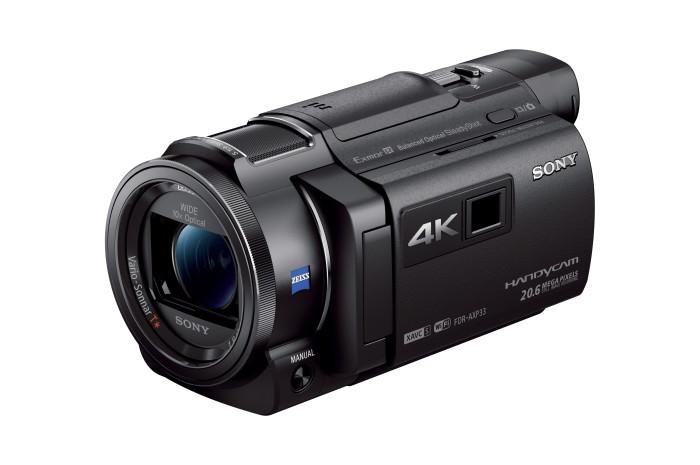 handycam-4k