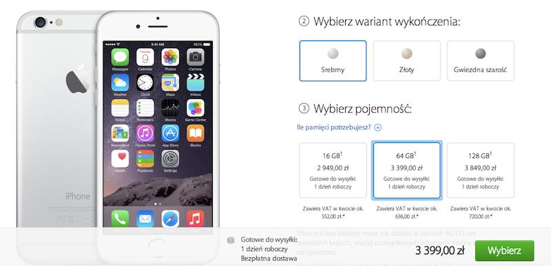 iPhone_6_64_GB_—_srebrny_Bez_blokady_-_Apple_Store__Polska_