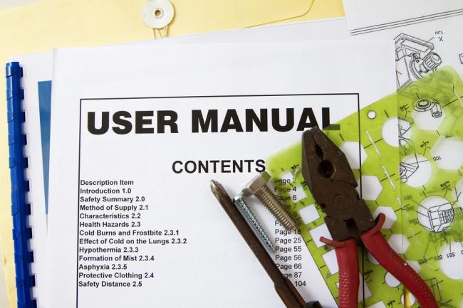 instrukcja-oblugi-manual-pdf-13