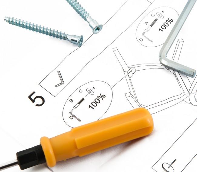 instrukcja-oblugi-manual-pdf-14