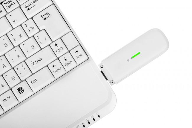 internet-mobilny-lte-modem-4g
