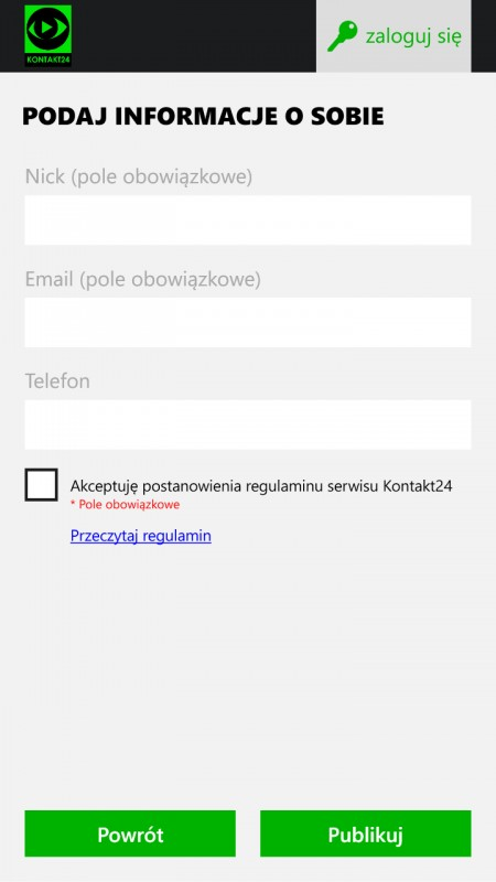 kontakt24-5