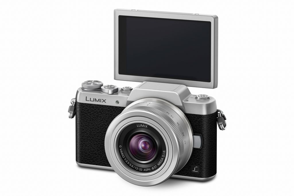lumix-gf7-6