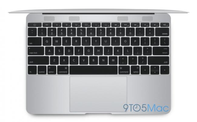 macbook-air-2015-3