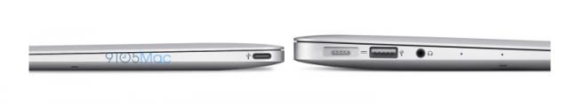 macbook-air-2015-5