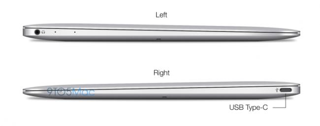 macbook-air-2015-6