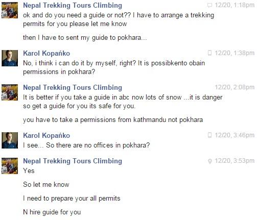 nepal-agent2