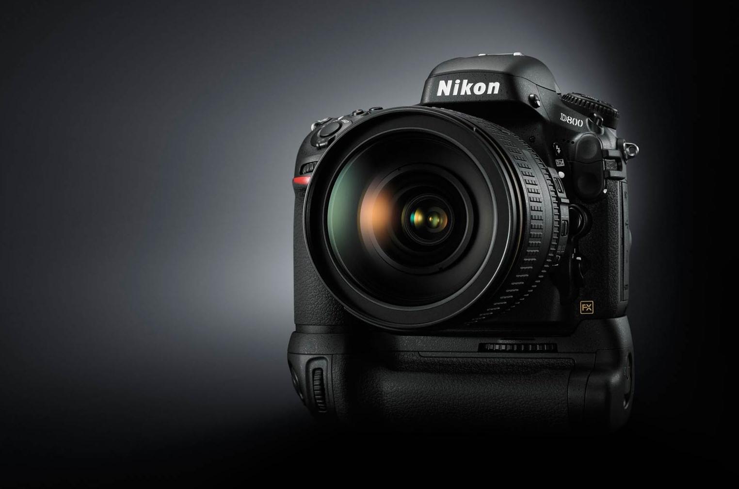 nikon-d800-2