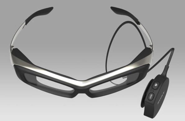 sony-smarteyglass