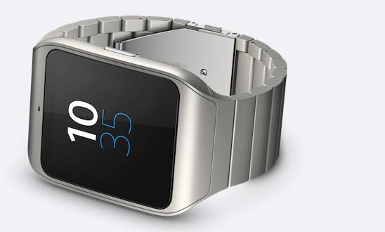 sony-smartwatch-3-steel
