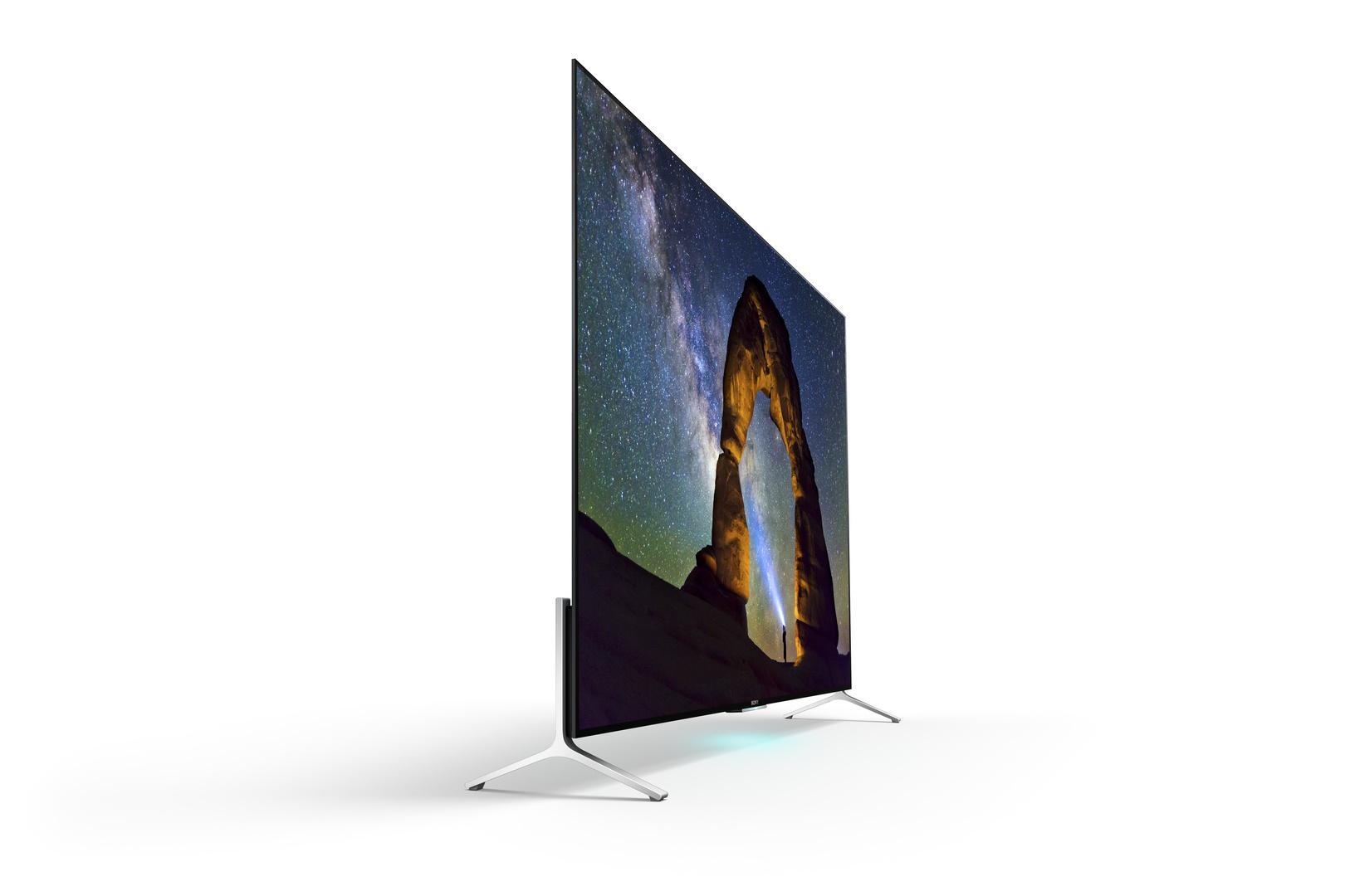 sony-tv-4k-3