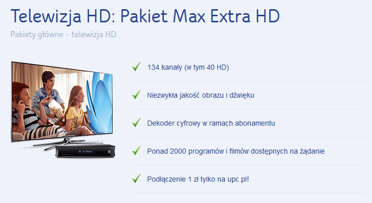 upc-telewizja