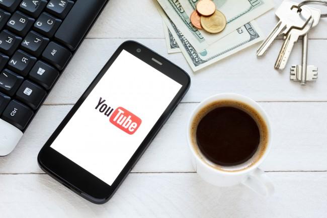 youtube-poradnik-marketing