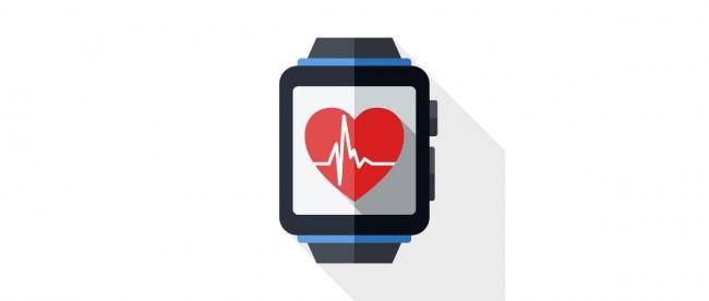 zdrowie-internet-rzeczy