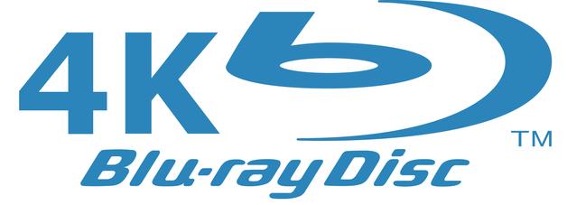 4k-blu-ray