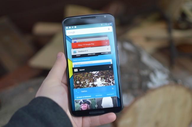 Motorola Nexus 6 18