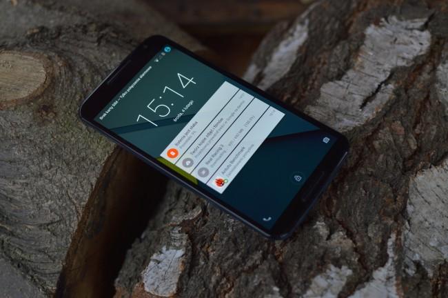 Motorola Nexus 6 33