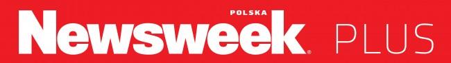 Newsweek PLUS_logo