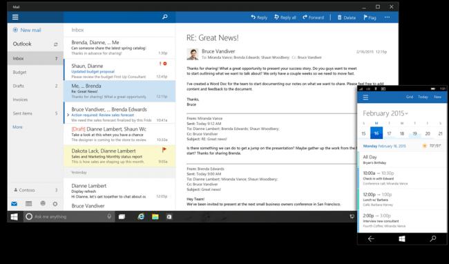 Outlook_UI_900x530
