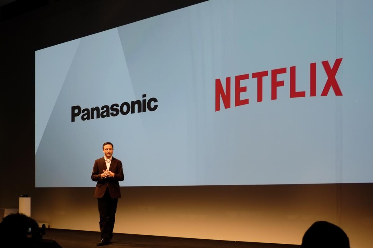 Panasonic-Frankfurt-2015 (2 of 43)