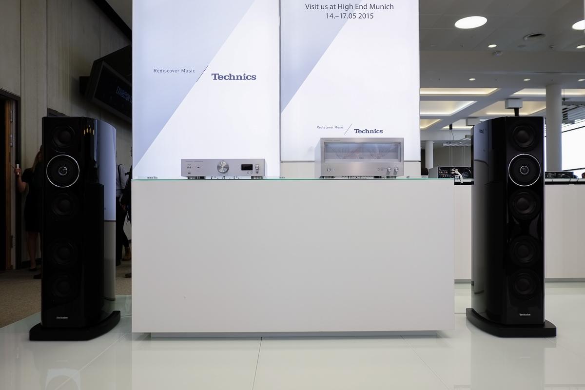 Panasonic-Frankfurt-2015 (35 of 43)
