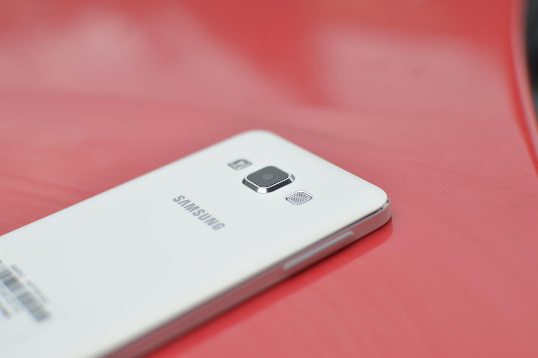 Samsung Galaxy A3 A5 15