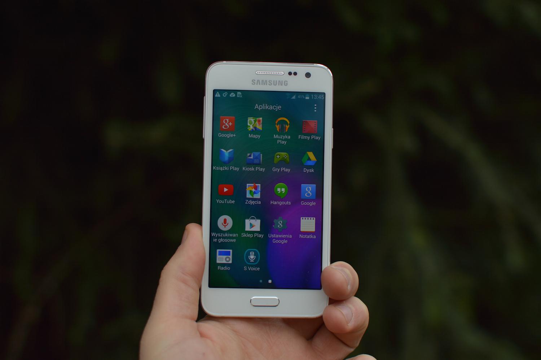 Samsung Galaxy A3 A5 17